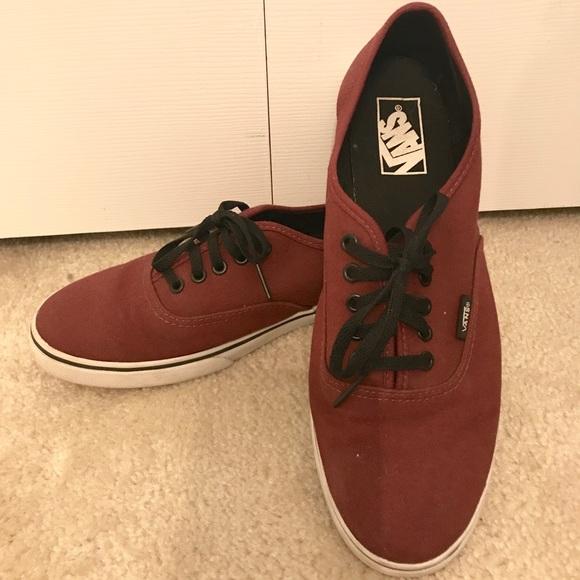 741587d002c M 5be43c032beb79ff8de3a9a7. Other Shoes you may like. Vans Velvet Tie-Dye  Black Sole Platform Creepers